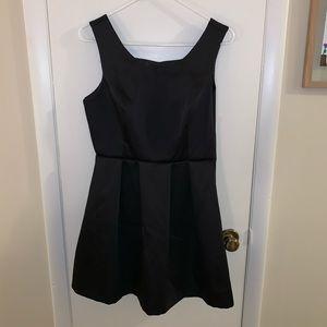 Topshop Formal Dress